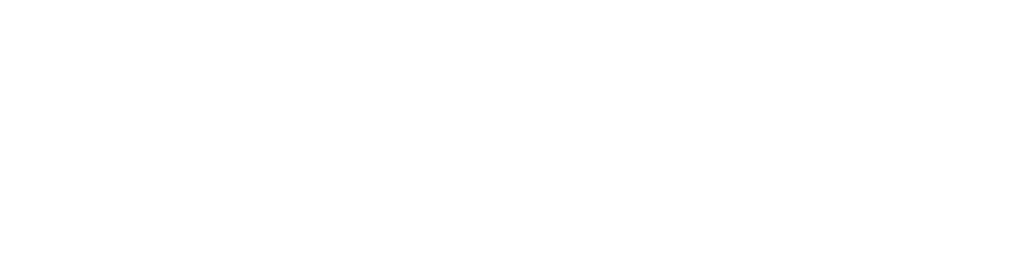 b3 Brazilian Bond Builder